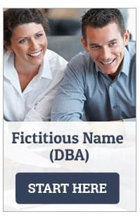 Fictitious Name (DBA) - Florida Incorporation Services