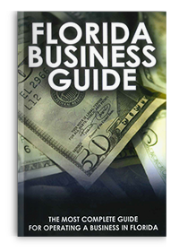 What does a Florida Business Broker do?