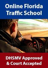Florida Traffic School