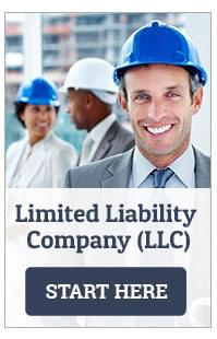 Limited Liability (LLC) - Florida Incorporation Services